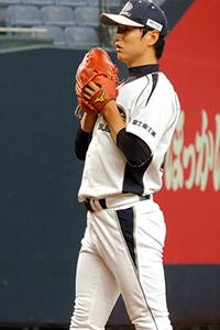 第39回社会人野球日本選手権 ...