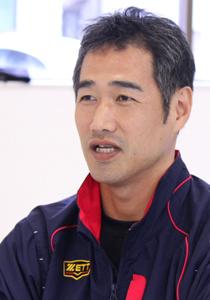 木田優夫の画像 p1_6