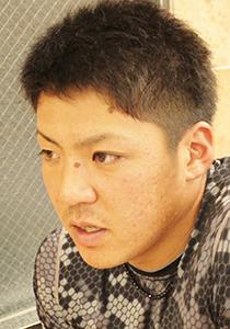 篠原慎平の画像 p1_12